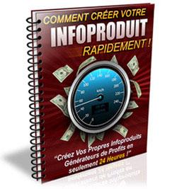 Business En Ligne : Gagner Beaucoup D'argent  Facilement Sondage Rémunéré (Guide)